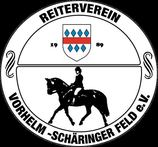 Reiterverein Vorhelm Schäringer Feld e.V.